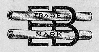 Index together with Marks e in addition  on 1930 t0 1934 street cars